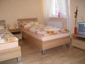 apartmany stare mesto bratislava