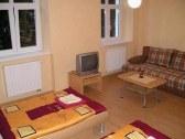 Apartmány Staré Mesto Bratislava - Bratislava #7