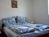 utulne apartmany viktoria