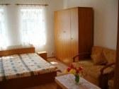 Ubytovanie ŽABA pri Podhájskej - Podhájska #8