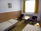 clubhotel liptovsky hradok