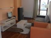 apartman safran tatry