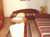Privátne ubytovanie Luxor - Podhájska #5