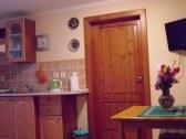 Apartmánový dom FRIVALD - Rajecká Lesná #8