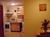 Apartmánový dom FRIVALD - Rajecká Lesná #9