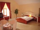 Hotel STELA - Levoča #4