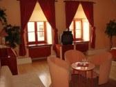 Hotel STELA - Levoča #7