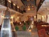 Hotel STELA - Levoča #17