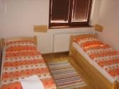 Apartmány RAČEK - Donovaly - BB #6