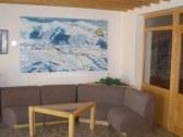 Hotel DONOVALY - Donovaly - BB #7