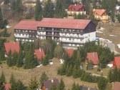 hotel donovaly