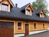 privat stodola tatry