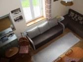 apartman novy smokovec tatry