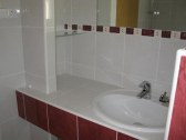 FABRO GUEST HOUSE - Levice #4