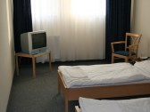 Hotel Mariána Gaboríka - Trenčín #5