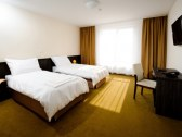 hotel mariana gaborika