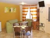 Selfness hotel zdravia a vitality v Rožňave - Rožňava #6