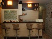 Selfness hotel zdravia a vitality v Rožňave - Rožňava #8
