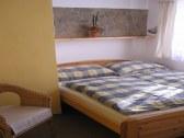 Apartmány LEA na Liptove - Liptovský Mikuláš #7
