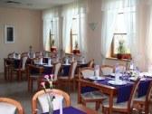 Hotel SUMMIT - Bešeňová #11