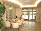 Hotel SUMMIT - Bešeňová #10