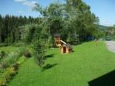Chata NA PLANTÁŽI - Habovka #22