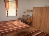 Rekreačný dom ŽIAR - Žiar - RA #3