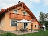 Rekreačný dom ŽIAR - Žiar - RA #2