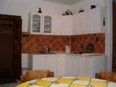 Rodinný apartmán v Štrbe - Štrba #7