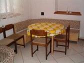 Rodinný apartmán v Štrbe - Štrba #8