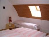 Rodinný apartmán v Štrbe - Štrba #5
