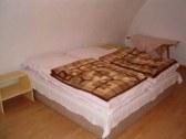 Rodinný apartmán v Štrbe - Štrba #6
