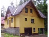 Chata Oravská priehrada - Námestovo #22