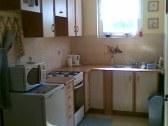 Apartmány ELEN - Dunajská Streda #7