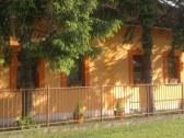 Apartmány ELEN - Dunajská Streda #9