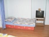 Apartmán VIKTÓRIA - Veľký Meder #5