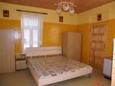 apartmany klastorna