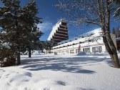 Hotel PANORAMA RESORT - Štrbské Pleso - PP #19