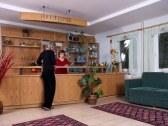 Hotel Spojár - Smrečany #6