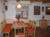 Chata ZUZANA v Podsuchej - Ružomberok #6