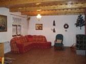 Chata ZUZANA v Podsuchej - Ružomberok #5
