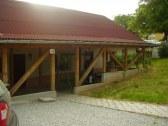 Chata Staska v Podhájskej - Podhájska #7