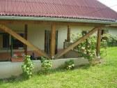 Chata Staska v Podhájskej - Podhájska #5