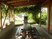 Chata Staska v Podhájskej - Podhájska #6