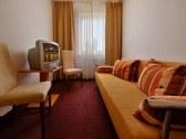 PREMIUM BUSINESS Hotel Bratislava - Bratislava #5