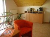 Apartmány TOMINO - Radava #7