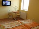 Apartmánový dom SPARKLER - Veľký Meder #6