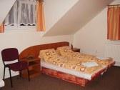 Hotel BOCY - Oščadnica #4
