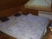 chata elena v ruzomberku nizke tatry