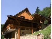chata orol vratna dolina